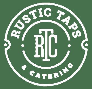 Rustic Taps & Catering